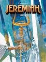 Jeremiah 6 Sekta