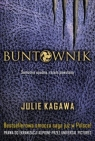 Buntownik  Kagawa Julie