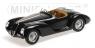 MINICHAMPS Alfa Romeo 6C 2500 SS Corsa (107120231)