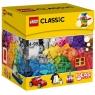 LEGO Classic Kreatywny budowniczy (10695)