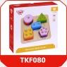 Sorter geometryczny (TKF080)