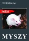 Myszy (wyd. 2017)