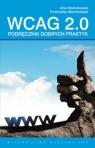 Podręcznik dobrych praktyk WCAG 2.0.