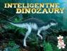 Inteligentne dinozaury Puzzle zbiorowa praca