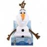 Frozen. Wesoły Olaf - Wobbling (JPL12970) .