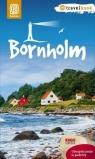Bornholm Travelbook