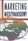 Marketing miedzynarodowy Grzesiuk Aleksandra