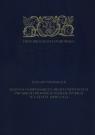 Rozwój gospodarczy miast portowych pruskich prowincji nadbałtyckich w latach 1808-1914