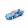 Alpine A210 #52 J.L. Therier/B. Tramont 10th Le Mans 1968 (S4373)
