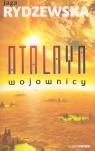 Atalaya Wojownicy