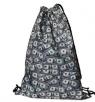 Worek szkolny plecak WR130 dolar MESIO