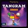 Tangram - na podróż