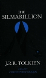 The Silmarillion Tolkien J.R.R.