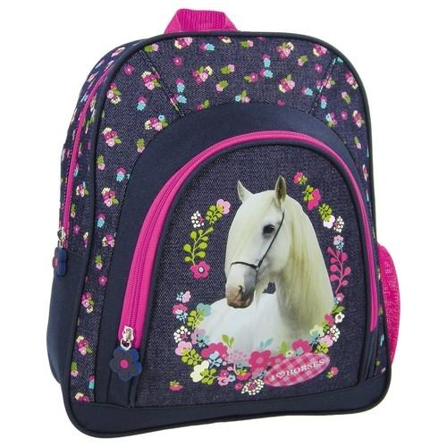 Plecak 12 Konie 11