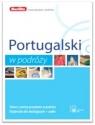 Portugalski w podróży 3 w 1