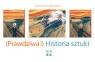( Prawdziwa!) Historia sztuki Coissard Sylvain, Lemoine Alexis