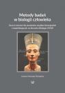 Metody badań w biologii człowieka