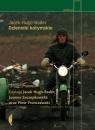Dzienniki kołymskie  (Audiobook)  Hugo-Bader Jacek