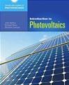 Introduction to Photovoltaics John R. Balfour