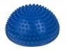 Tullo, Półkula sensoryczna niebieska (473)