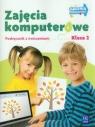 Zajęcia komputerowe. Klasa 2. Podręcznik z ćwiczeniami
