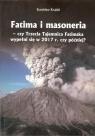 Fatima i masoneria