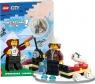 LEGO(R) City. Powstrzymać ogień! praca zbiorowa