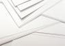 Karton biały A3 - 100 arkuszy (HA 3517 3042-00) 170g/m2