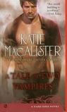 Tale of Two Vampires MacAlister Katie