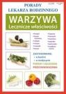 Warzywa Lecznicze właściwości