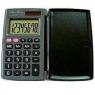 Kalkulator na biurko Vector CH-862D (KAV CH-862D)