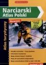 Narciarski Atlas Polski