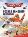 Poznaj Samoloty Przewodnik  (69736)