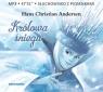 Królowa Śniegu  (Audiobook)