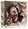 Atak zombie (9736)