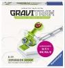 GraviTrax: Kaskada - zestaw uzupełniający (RAT260737)