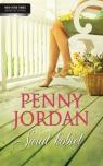 Świat kobiet  Jordan Penny