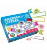 Akademia literek (30173) Wiek: 4+