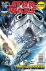 Star Wars. Komiks Nr.2/2016