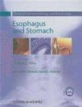 Practical Gastroenterology David E. Fleischer, Kenneth R. DeVault, N Talley