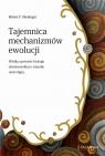 Tajemnica mechanizmów ewolucji