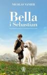 Bella i Sebastian Vanier Nicolas