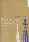 Gotyk bez Boga