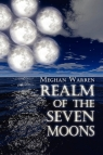 Realm of the Seven Moons