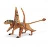 Figurka Dimorphodon (15012)