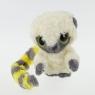Brelok Toys Group pluszowy (TG400361)