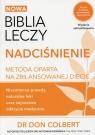 Nowa Biblia leczy Nadciśnienie