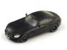 Mercedes-Benz GT (black)