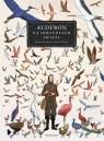 Audubon. Na skrzydłach świata Grolleau Fabien, Royer Jérémie