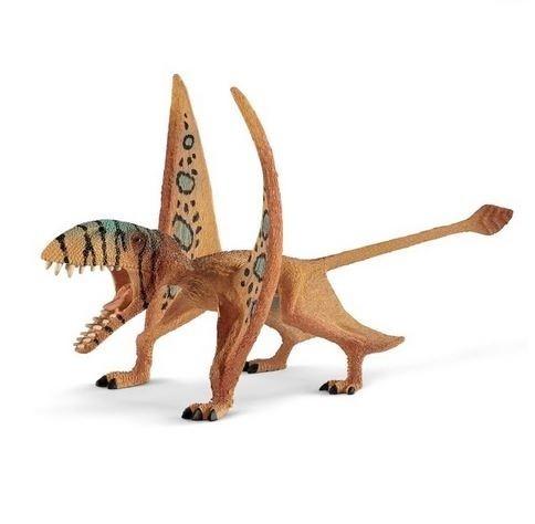 Dimorphodon - Schleich (15012)